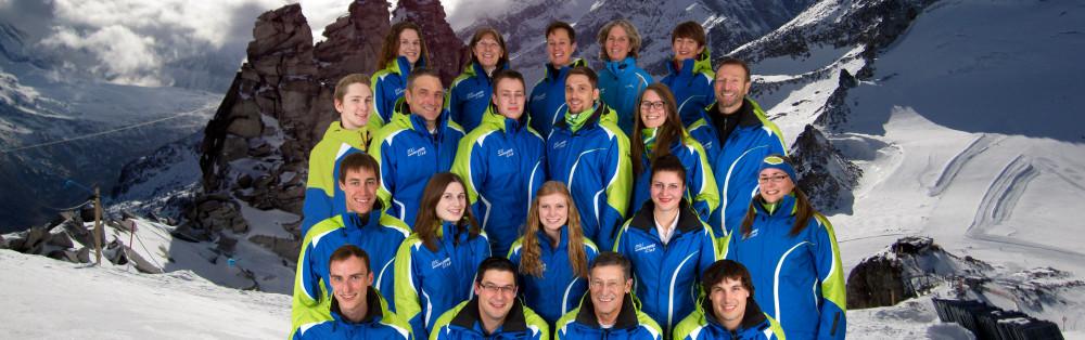 Skiclub Hohenkammer